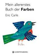 Mein allererstes Buch der Farben PDF
