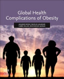 Global Health Complications of Obesity