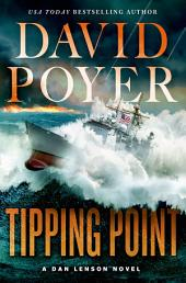 Tipping Point: The War with China - The First Salvo