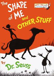 The Shape of Me and Other Stuff PDF