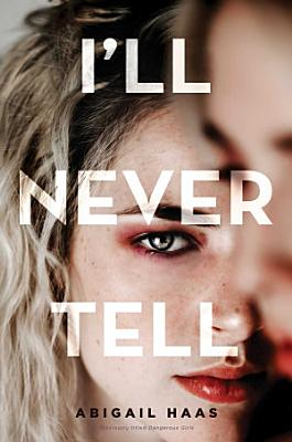 I'll Never Tell