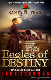Eagles of Destiny