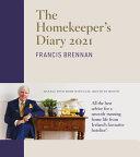 The Homekeeper's Diary 2021