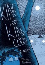 King of King Court