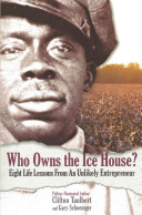 Who Owns the Ice House  PDF