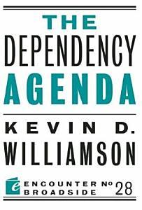 The Dependency Agenda Book