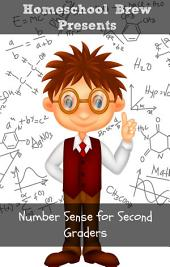 Number Sense for Second Graders
