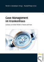 Case Management im Krankenhaus PDF