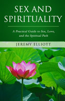 Sex and Spirituality PDF