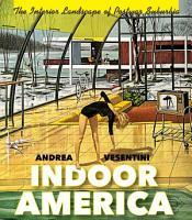 Indoor America PDF