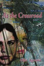 AT THE CROSSROAD