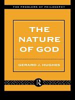 The Nature of God PDF