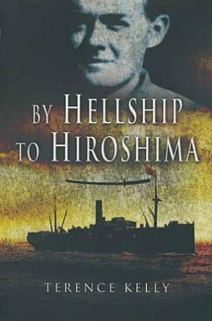 By Hellship to Hiroshima PDF