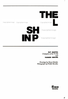 The 99 Critical Shots in Pool PDF
