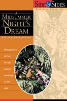A Midsummer Nights Dream PDF