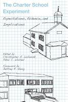 The Charter School Experiment PDF