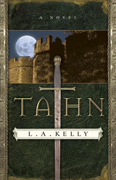 Download Tahn   Book  1  Book