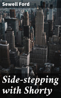 Side stepping with Shorty PDF