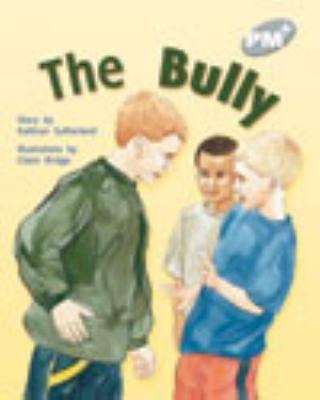 The Bully PDF