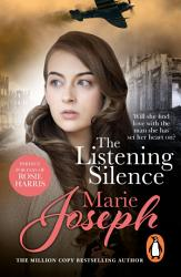 The Listening Silence Book PDF