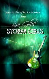 Storm Cells 3: Honeyed Moons