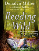 Reading in the Wild Book