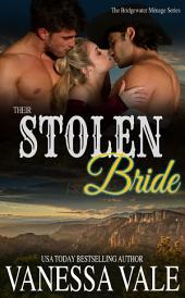Their Stolen Bride