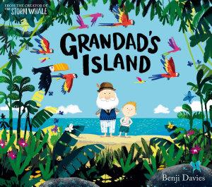Grandad s Island