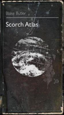 Scorch Atlas PDF