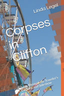 Corpses in Clifton PDF