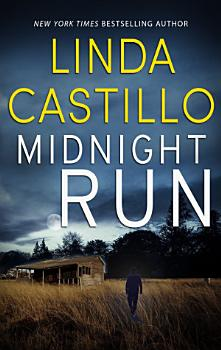 Midnight Run PDF