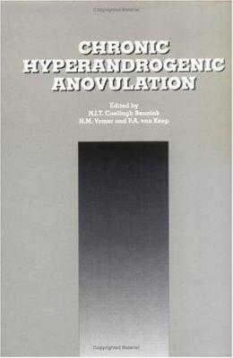 Chronic Hyperandrogenic Anovulation