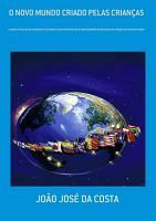 O Novo Mundo Criado Pelas Crian  as PDF