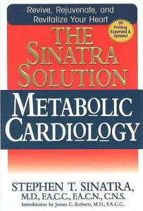 The Sinatra Solution Book