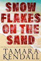 Snowflakes on the Sand PDF