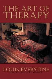 The Art of Therapy