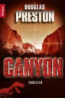 Der Canyon PDF