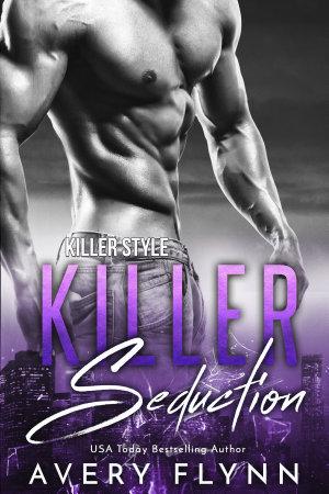 Killer Seduction PDF