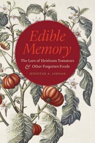 Edible Memory PDF