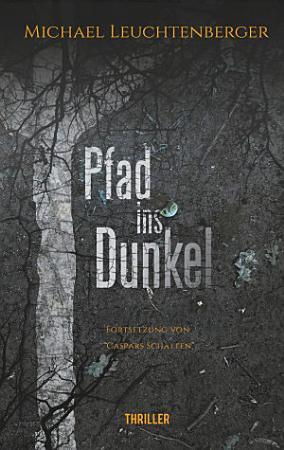 Pfad ins Dunkel PDF