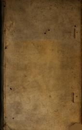 Historiae Romanae libri IV. cum notis integris Cl. Salmasii additus etiam L. Ampelius ex ejusdem bibliotheca
