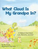 What Cloud Is My Grandpa In?