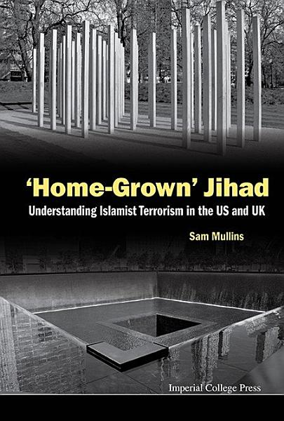 Download  home Grown  Jihad Book