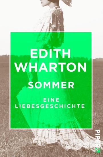 Sommer PDF