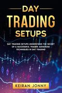 Day Trading Setups