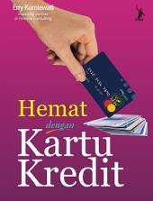 Hemat dengan Kartu Kredit