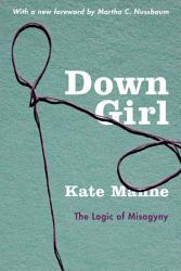 Down Girl PDF