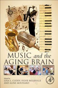 Music and the Aging Brain