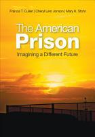 The American Prison PDF