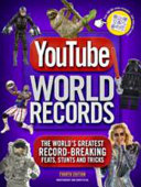 Download YouTube World Records Book